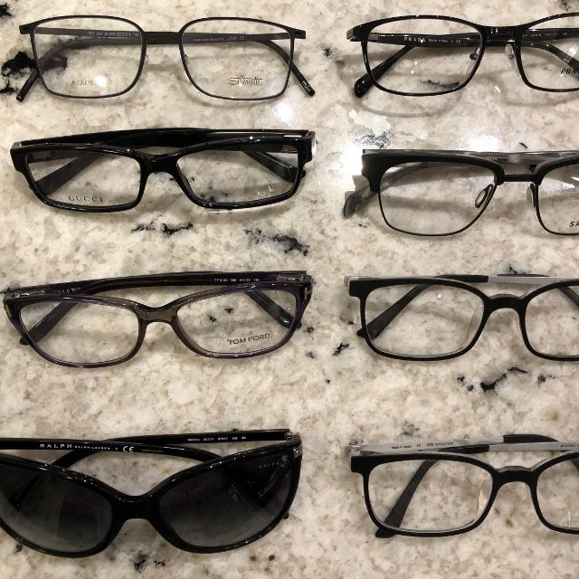 f3ec203b1 Best Brand Name New Glasses For Sale! for sale in North York, Ontario for  2019