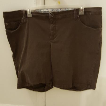 43034149b39 Best New and Used Women s Clothing near Mountain Brook