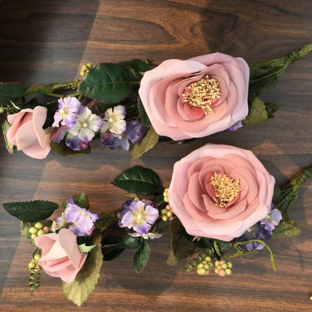 Best silk flowers for sale in calgary alberta for 2018 silk flowers mightylinksfo