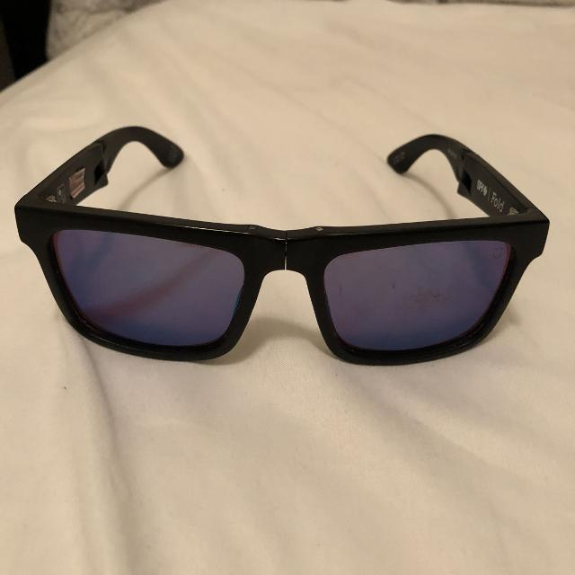 a8645eb45a Best Spy Fold Sunglasses By John John Florence-used for sale in Galveston  County