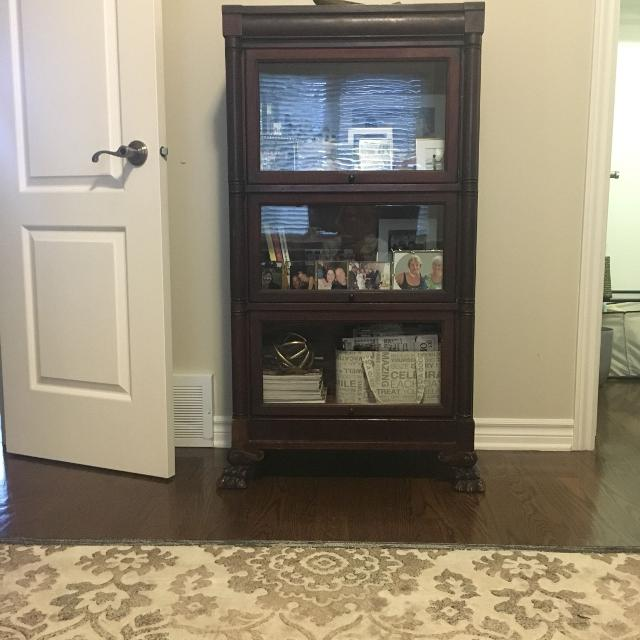 Antique lawyers cabinet, negotiable - Find More Antique Lawyers Cabinet, Negotiable For Sale At Up To 90% Off