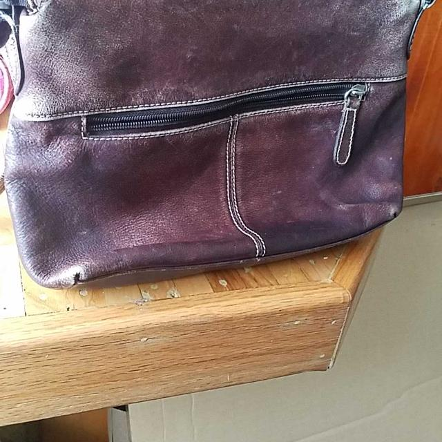 Best Ladies Stone Mountain Leather Purse For Sale In Appleton
