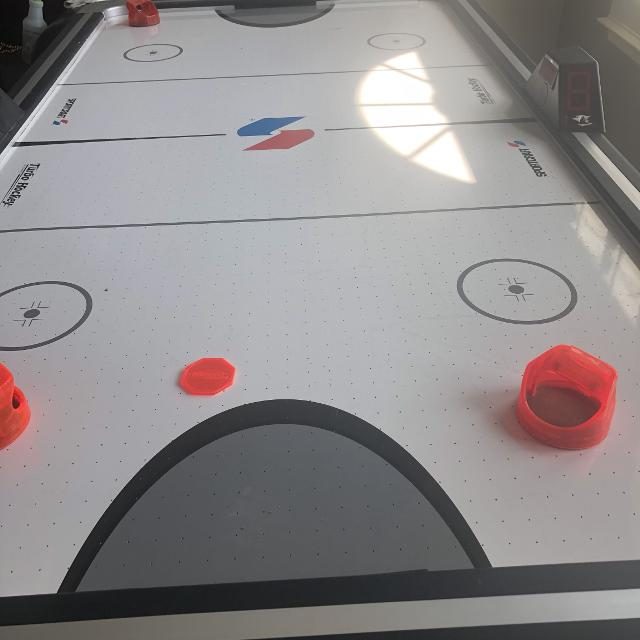 Find More Sportscraft Full Size Air Hockey Table For Sale At Up To