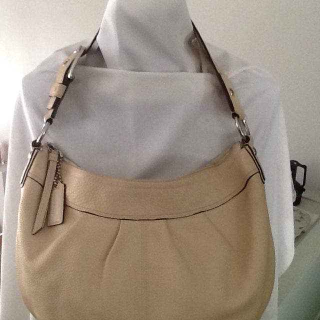 Find more Coach Purse for sale at up to 90% off - Dollard-Des ... def593a3bd15c