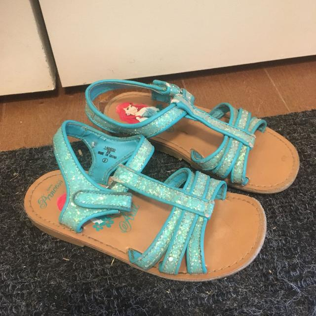 a2b456b7205e Find more Ariel Sandals for sale at up to 90% off - Cochrane