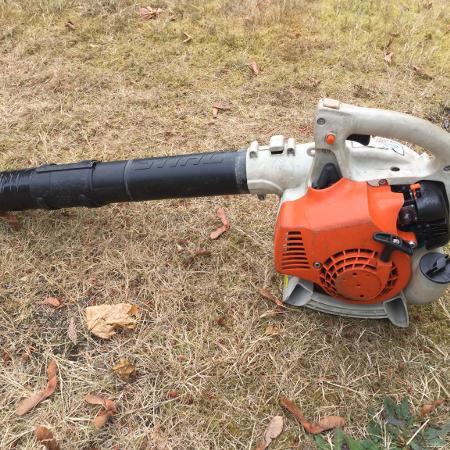 Best New And Used Construction Amp Tools Near Gibsons Bc