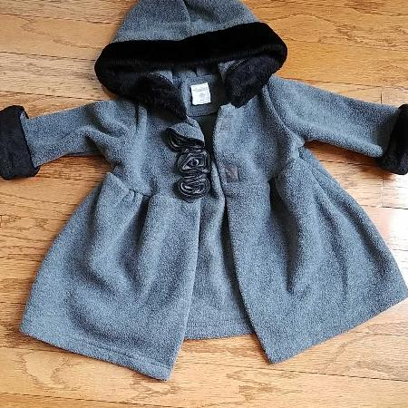 4236827a1 Best New and Used Baby   Toddler Girls Clothing near Spring Hill