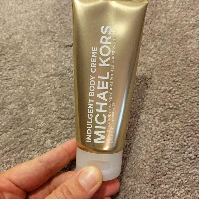 964561948301 Best Michael Kors Lotion for sale in Morton, Illinois for 2019
