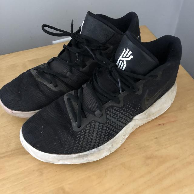 acd4991e29f8 Best Kyrie Basketball Shoes for sale in Victoria