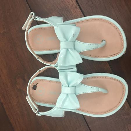c209239b04e Best New and Used Baby   Toddler Girls Shoes near Irvine