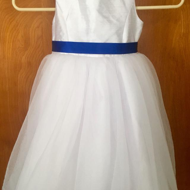 ccc3f543fc6 Best Flower Girl Dress for sale in Peoria