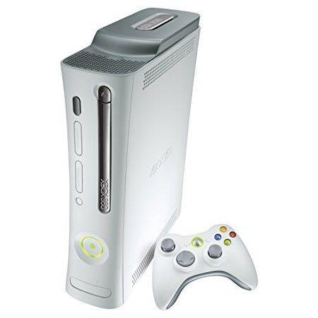 Well Loved XBOX 360 Package with 20g... for sale  Canada