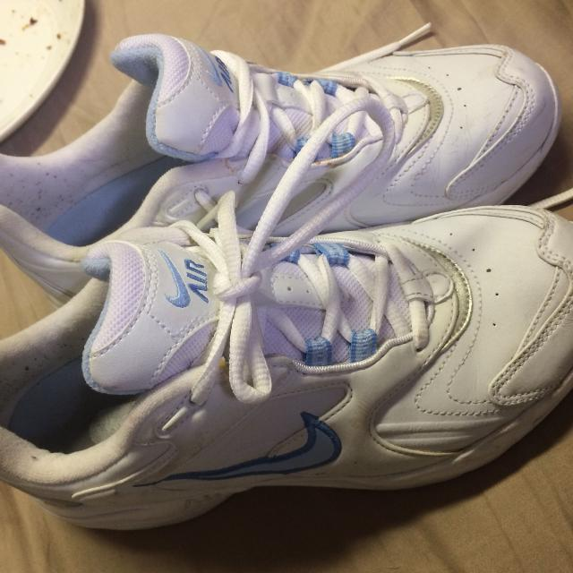 24333229c3887d Best Nike Air Old School for sale in Victoria