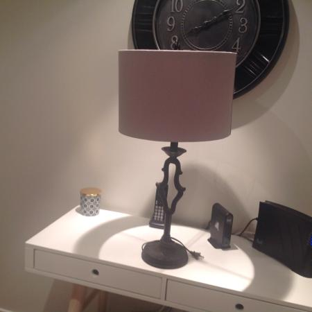 Best New And Used Lamps Amp Lighting Near Dollard Des