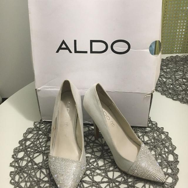 d9b7df2b7 Best Aldo 36 (6) Shoes for sale in Victoria
