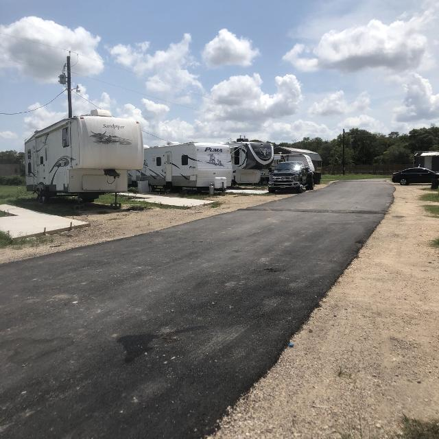 Best Rvs And Lots For Rent For Sale In Brazoria County