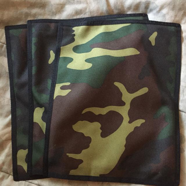 Best Military Map Holders for sale in Mobile, Alabama for 2019 on map new port richey, map case, map storage, map rack, map beverly hills, map monticello, map of central louisiana,