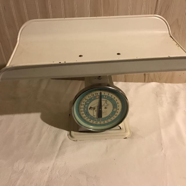 Best Baby Nursery Scale Penney S Great Vintage Baby Graphics On