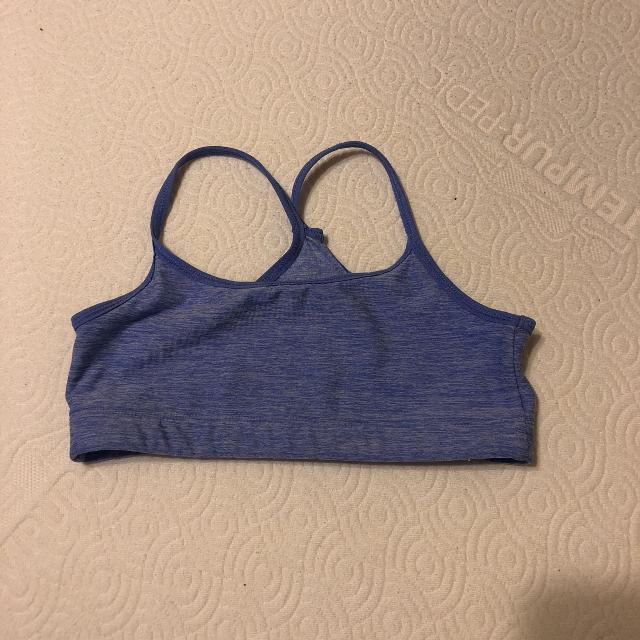 183c136980072 Best Old Navy Active Girls Sports Bra for sale in Pensacola