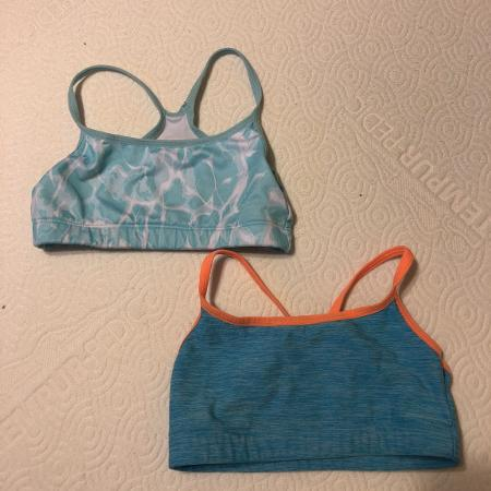 edec5d5e49db1 Best New and Used Girls Clothing near Pensacola