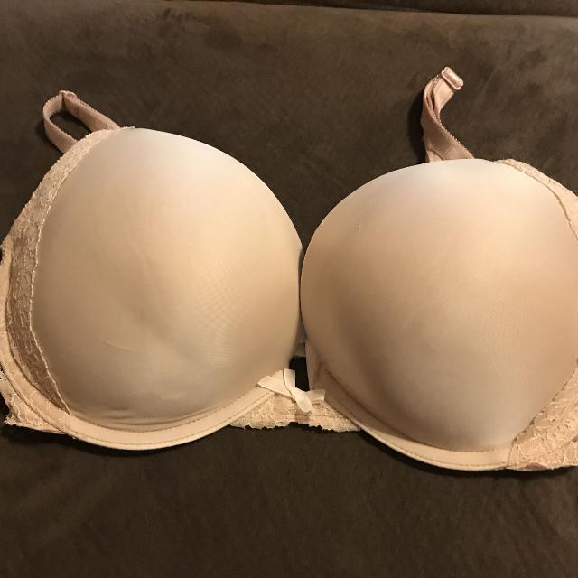 760b9c5ebb Best Victoria's Secret Dream Angels Push Up Bra Size 34dd for sale in  Hendersonville, Tennessee for 2019