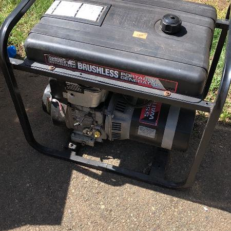 Best New And Used Construction Amp Tools Near Medford Or