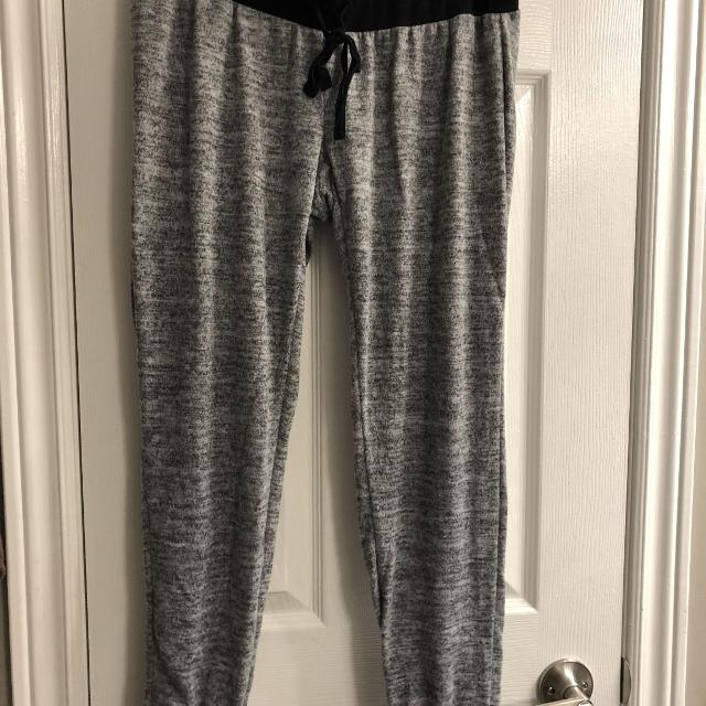 f214644b2741a Find more Motherhood Maternity Sweat Pants for sale at up to 90% off ...