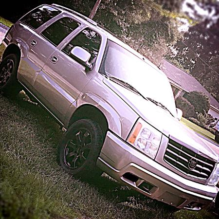 Best New And Used Cars SUVs Trucks Near Mobile AL