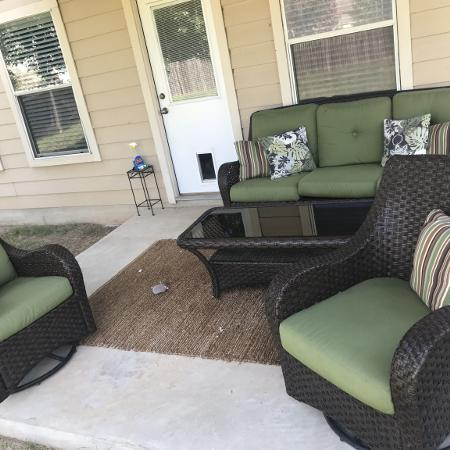 Patio Furniture Round Rock Tx.Best New And Used Outdoors Near Round Rock Tx