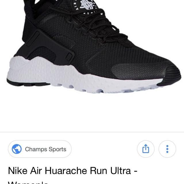 more photos 1987d 2ec3c Nike Huarache