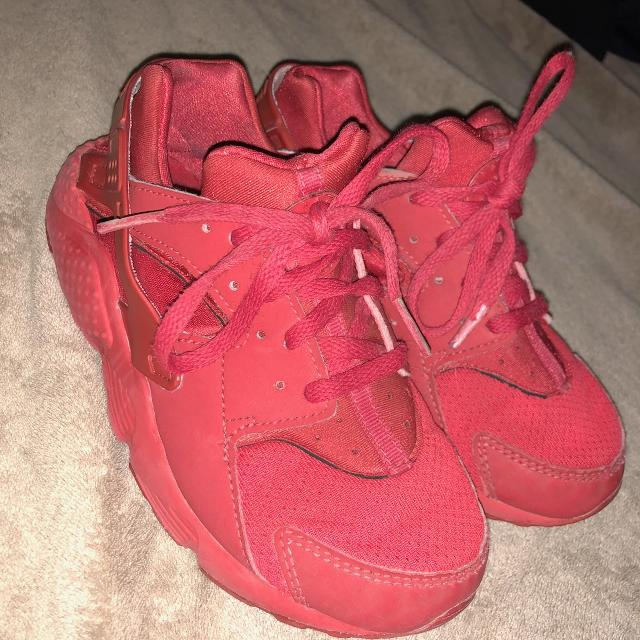 ba31a1daf318 Best Huaraches for sale in New Braunfels