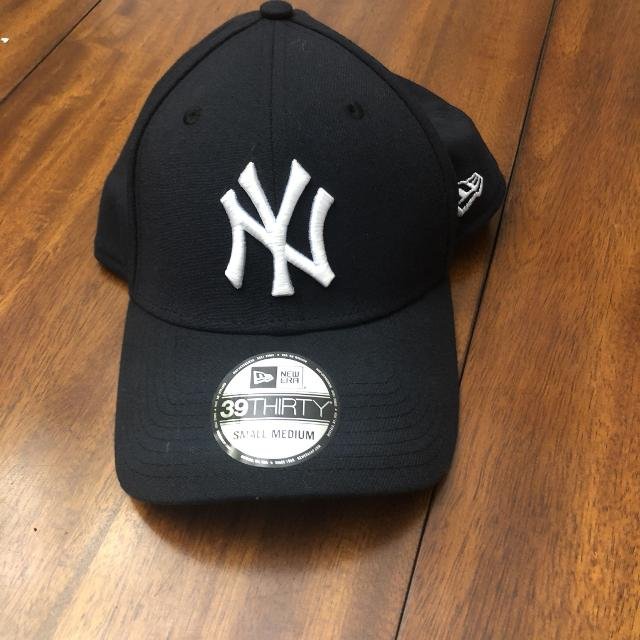 Best Kids New York Yankee Fitted Hat for sale in Brenham dba4cc6cae1d