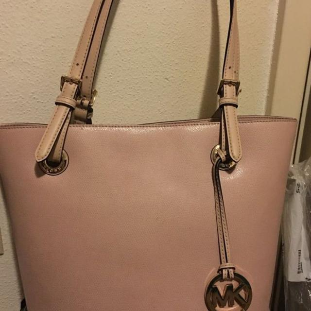 96bba55c59a4 Best Mk Purse for sale in Braun Road, San Antonio, Texas for 2019