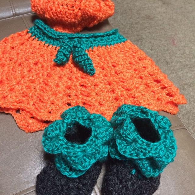 Best Crocheted Items For Sale In Sarnia Ontario For 2019