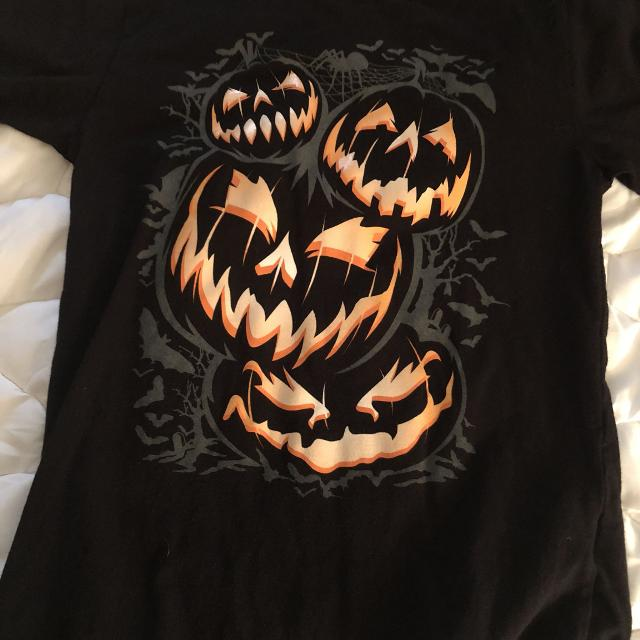 502fce2d Best Halloween T-shirt for sale in Brazoria County, Texas for 2019