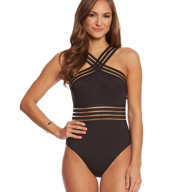 68d528eed4a3 Best Kenneth Cole Swimsuit Never Worm for sale in Jefferson City ...