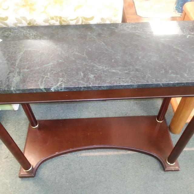 Find more Sofa Table With Granite Top for sale at up to 90% off
