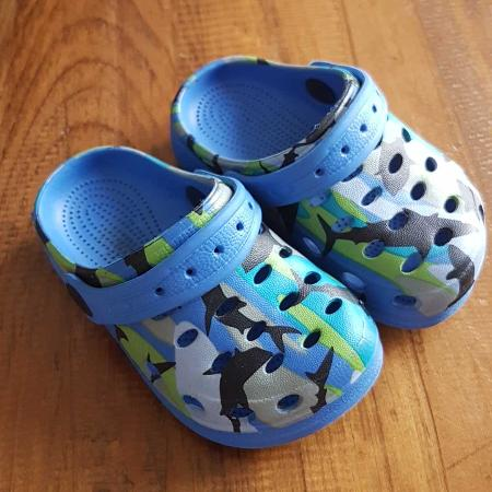 731852b82674 Best New and Used Baby   Toddler Boys Shoes near Orangeville