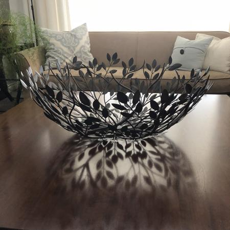 Extra Large Coffee Table Bowl for sale  Canada