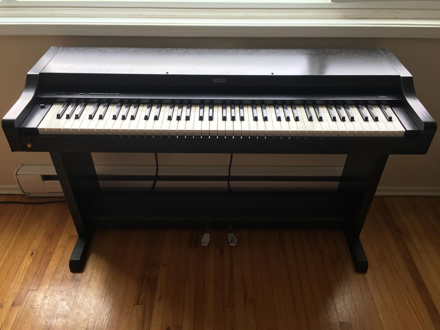 Korg Concert Piano Digital Ec 100 H : best korg concert 600 keyboard for sale in victoria british columbia for 2018 ~ Russianpoet.info Haus und Dekorationen
