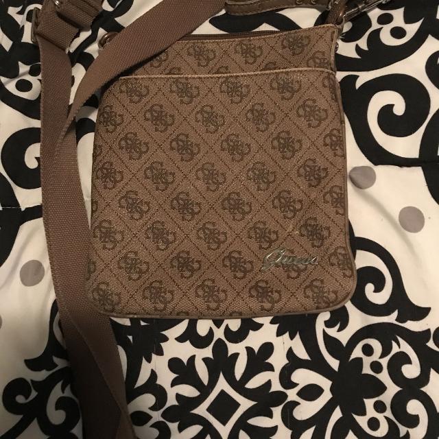 4e86c0d825 Best Guess Side Bag for sale in Clarington