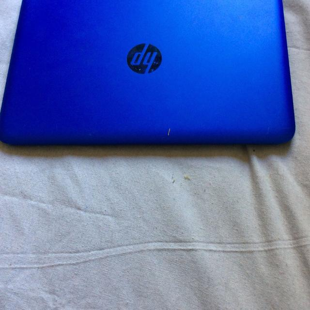best hp stream laptop blue for sale in regina saskatchewan for 2018