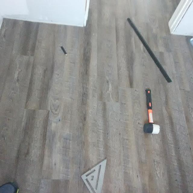 Best Sub Floors Lvt Laminate Hardwood Vynl Installation Old Refinishing And Resurfacing For In Bay City Michigan 2019
