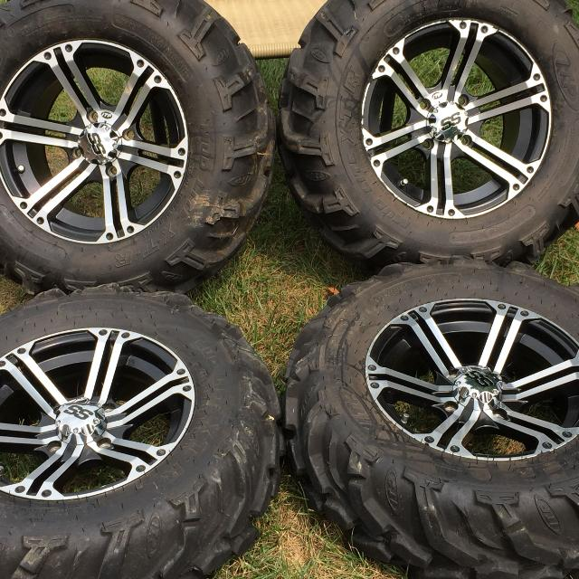 Utv Tires For Sale >> Best Atv Utv Tires For Sale In Jefferson City Missouri For 2019