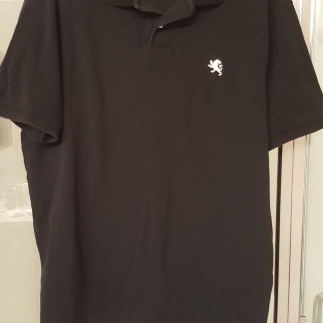 Best Mens Xl Express Brand Polo For Sale In New Braunfels Texas For