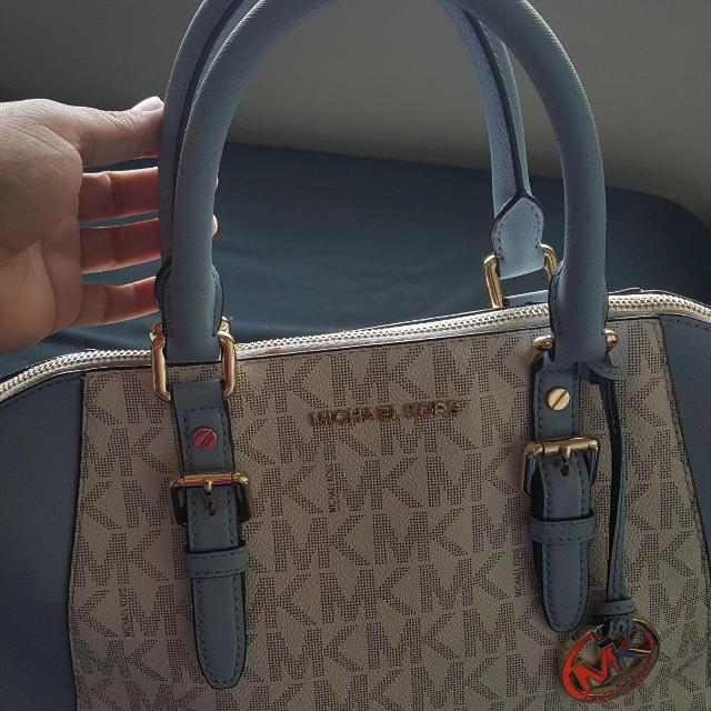 5affabfe307c00 Best New Michael Kors for sale in Houston, Texas for 2019