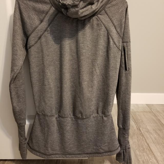 5552c0dde25 Find more Victoria s Secret Sweater Size S p for sale at up to 90% off