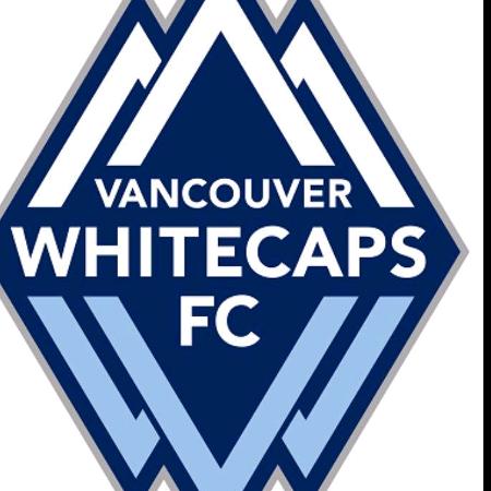 ISO whitecaps tickets vs Dallas for..., used for sale  Canada
