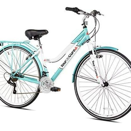 Ladies Bike, used for sale  Canada