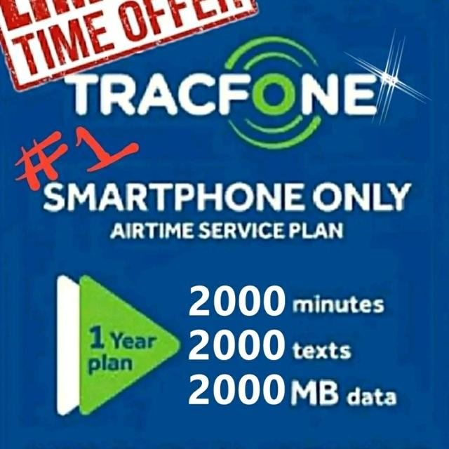 Best Tracfone For Sale In Redmond, Washington For 2020